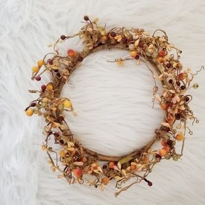 ♥️ 5 for $25 Fall garland